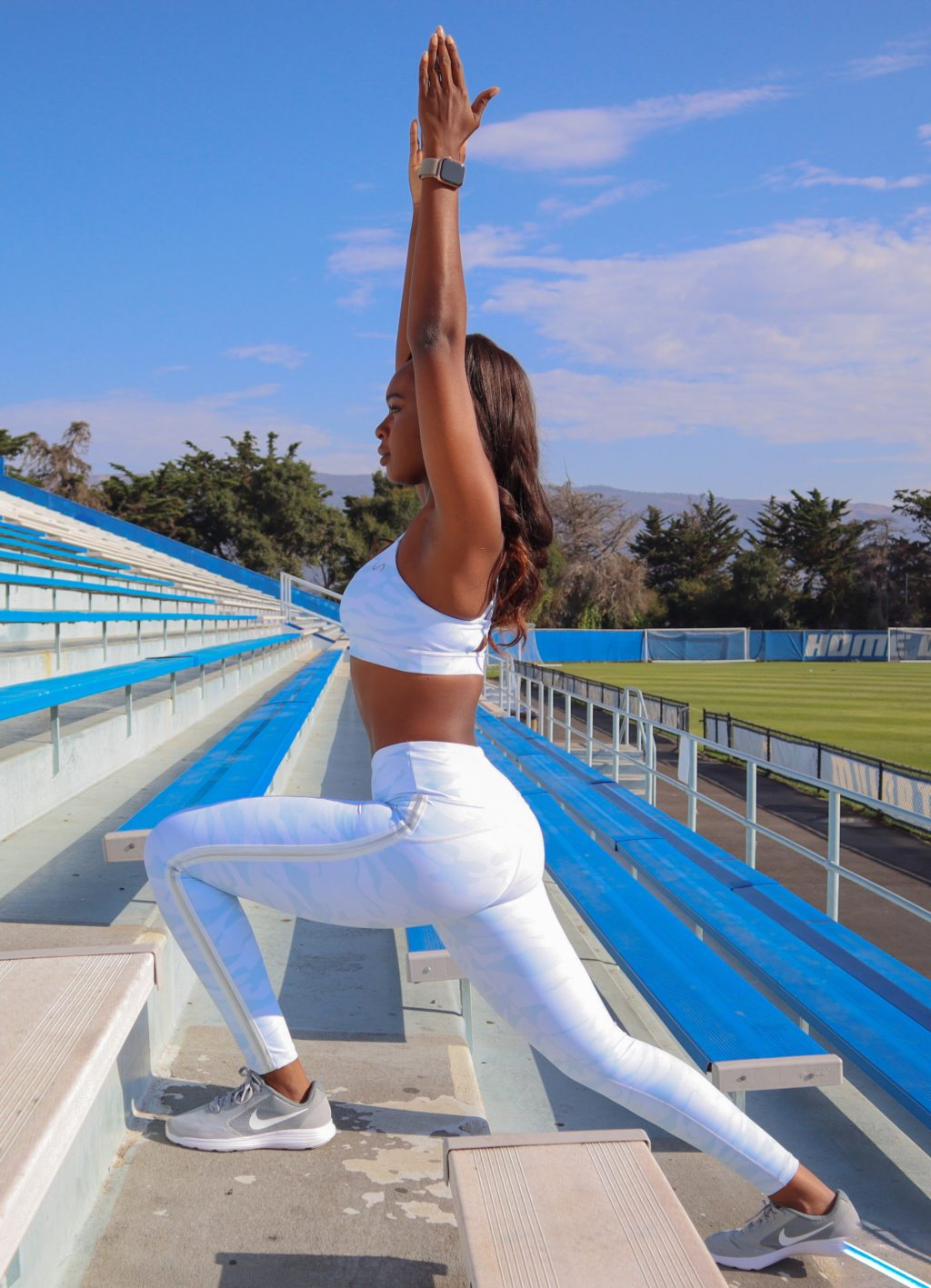 Sincerely Active: TLF Apparel leggings review