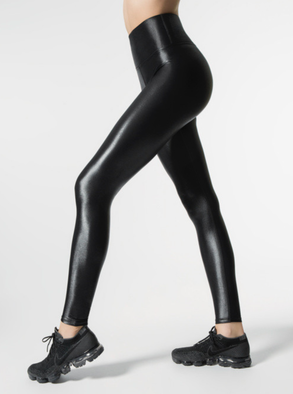 Carbon38 Takara Liquid Legging
