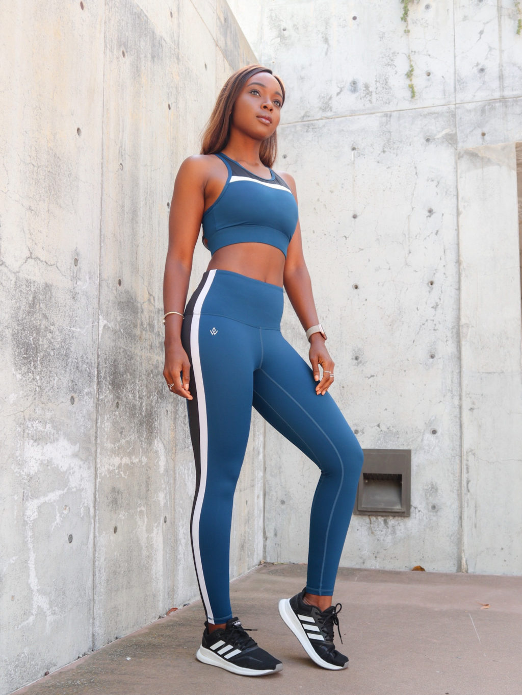 Workout empire legging reviews