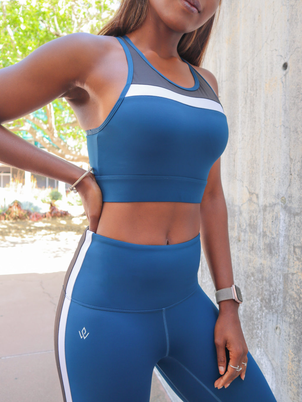 Workout empire evolve sports bra reviews