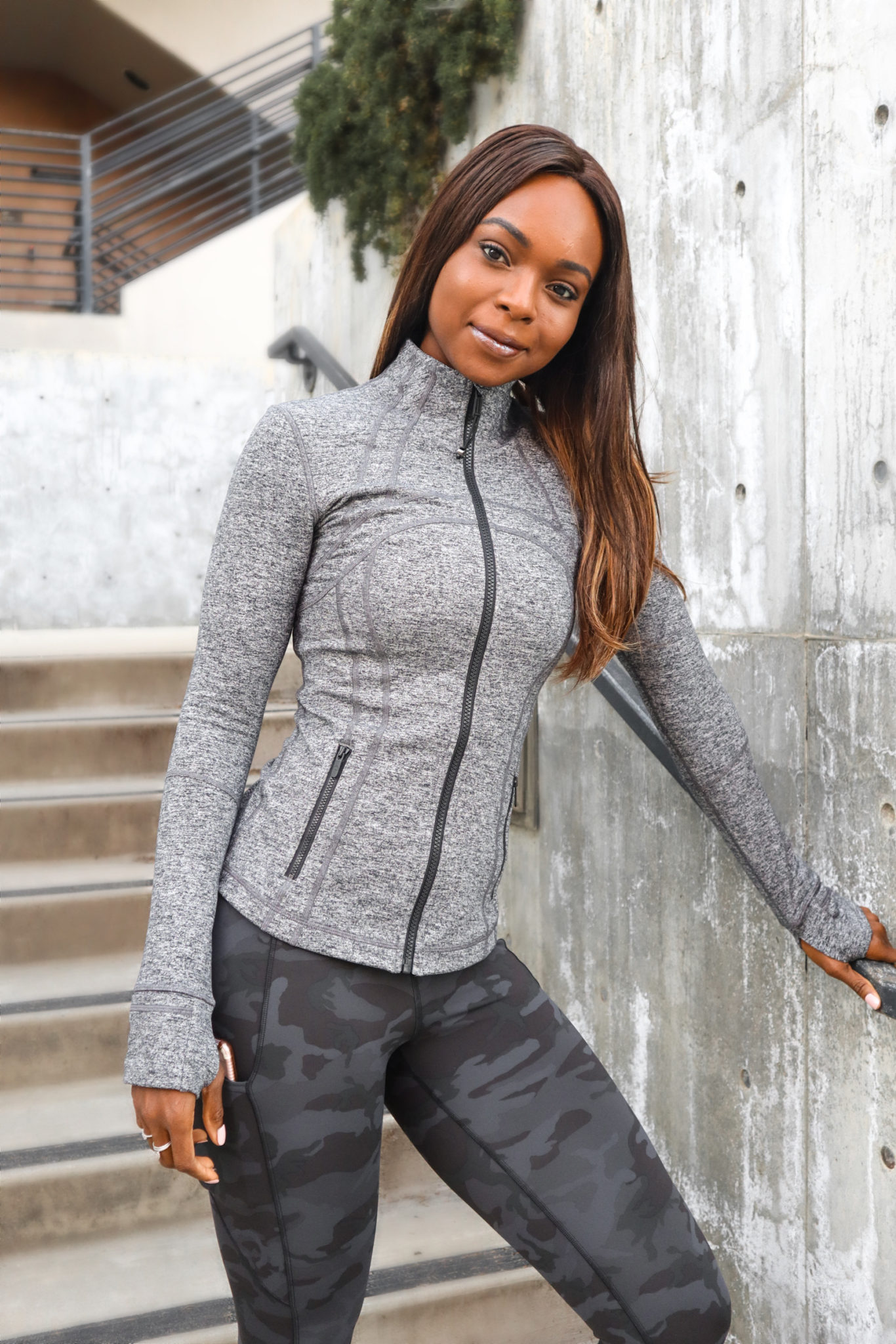Lululemon Legging Reviews: Fast And Free Tight Review