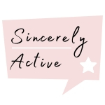 Sincerely Active