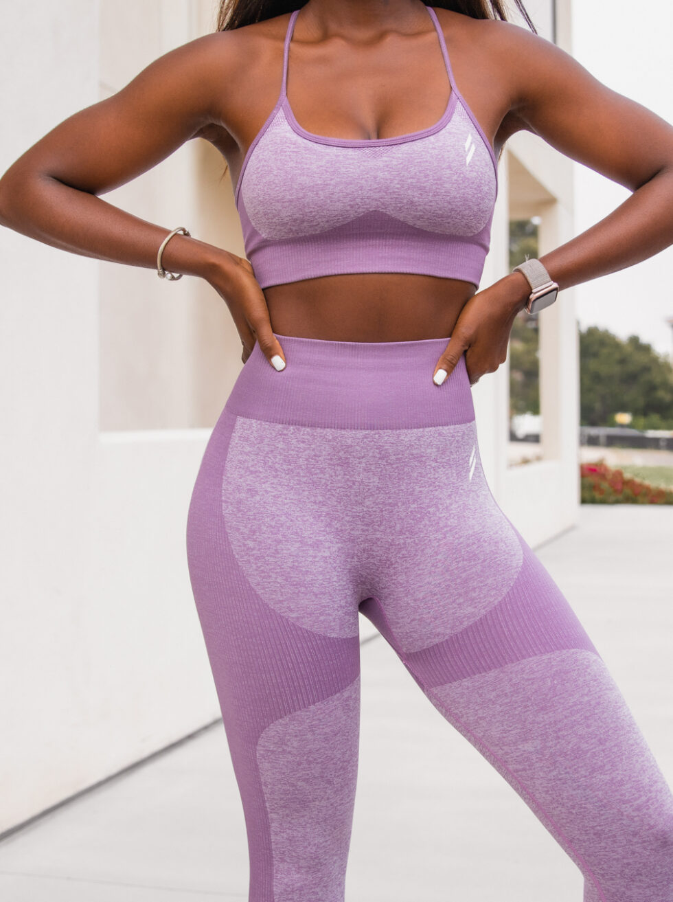 Do Do You Even Leggings fit true to size?