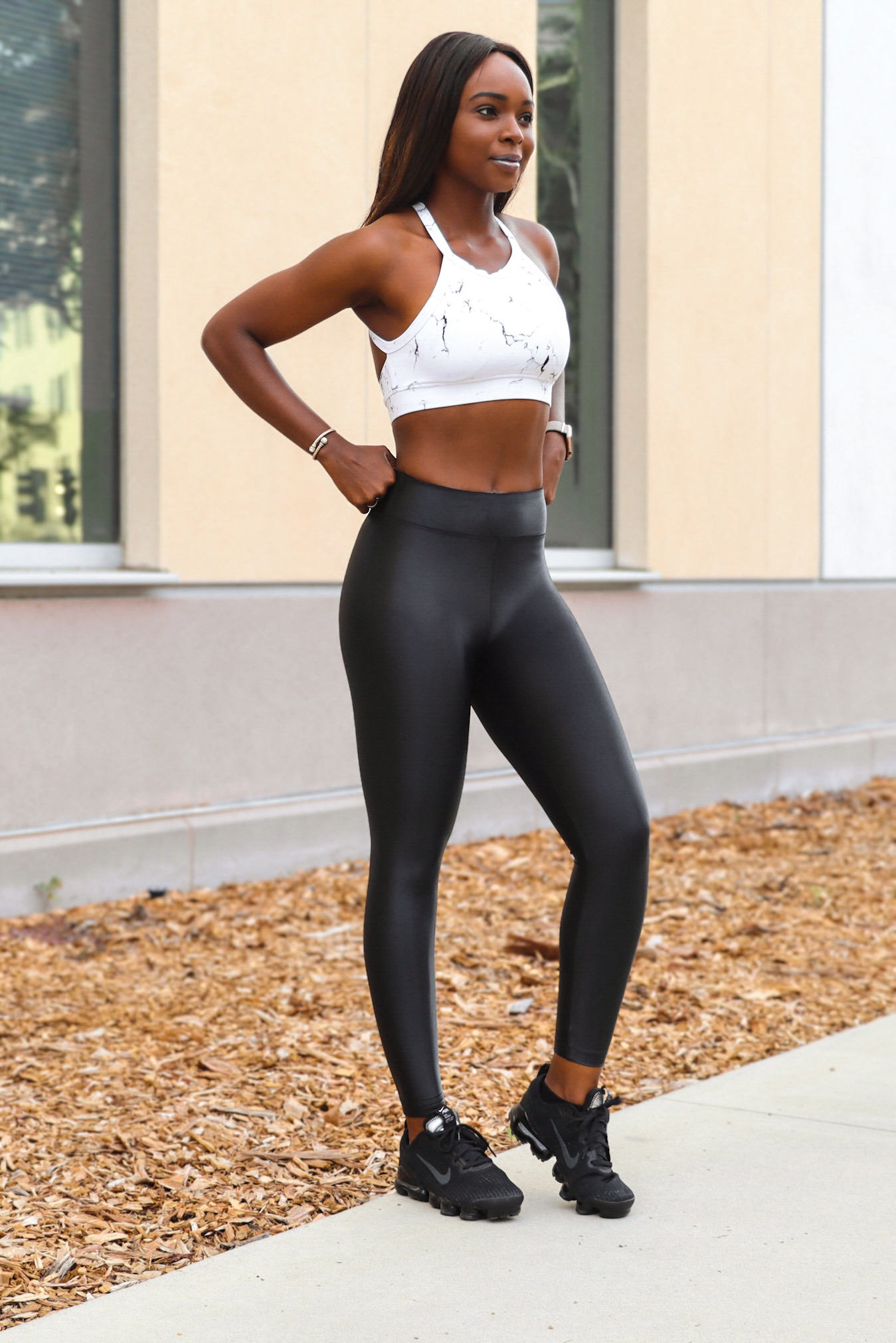 Koral activewear reviews